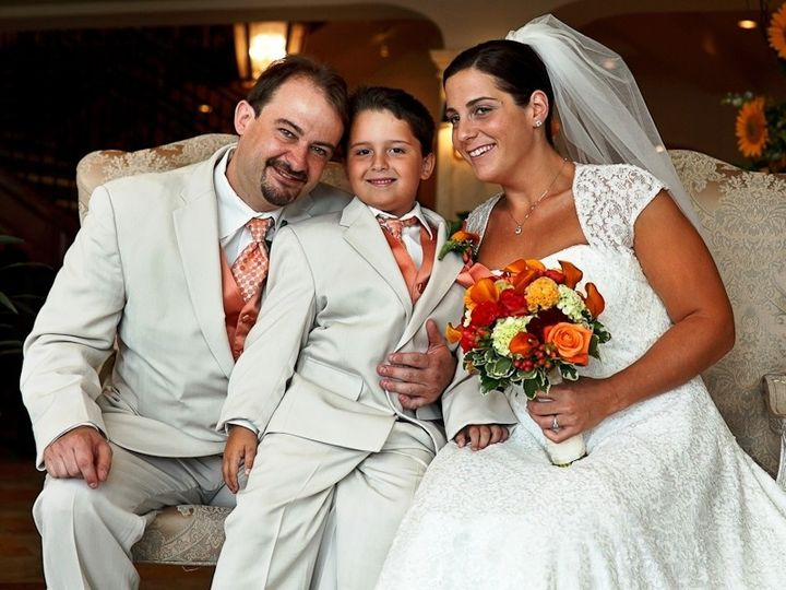 Tmx 1370009012125 20100814chaminade0811 Edit Stamford wedding officiant