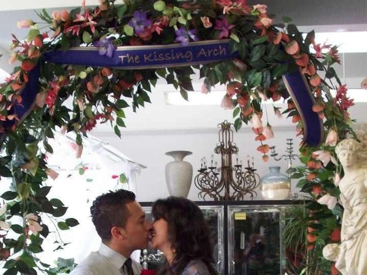 Tmx 1401206726790 319042287781558008930368156081 Stamford wedding officiant