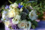 Rose Garden Florist image