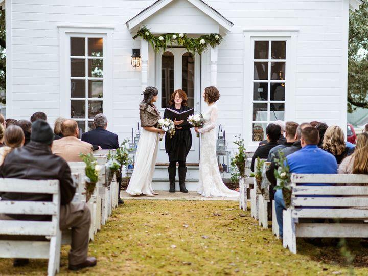 Tmx  G 103 51 949024 Austin, TX wedding officiant