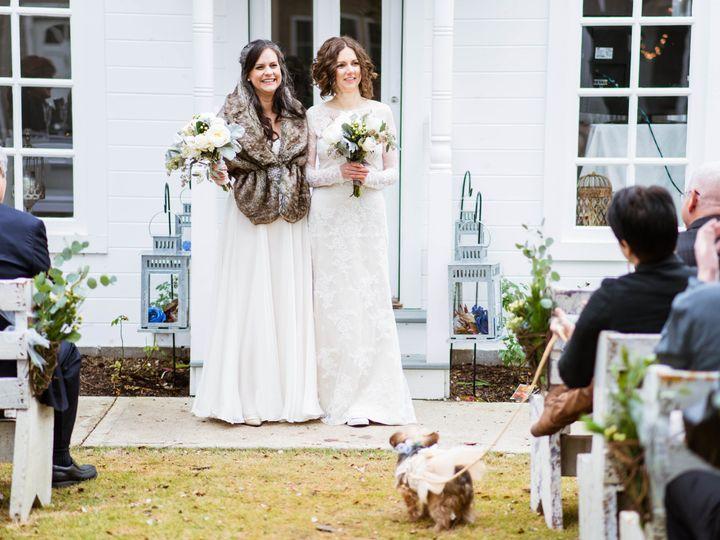 Tmx  G 133 51 949024 Austin, TX wedding officiant