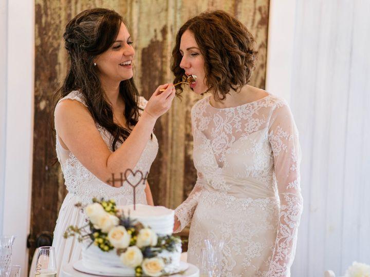 Tmx  G 222 51 949024 Austin, TX wedding officiant