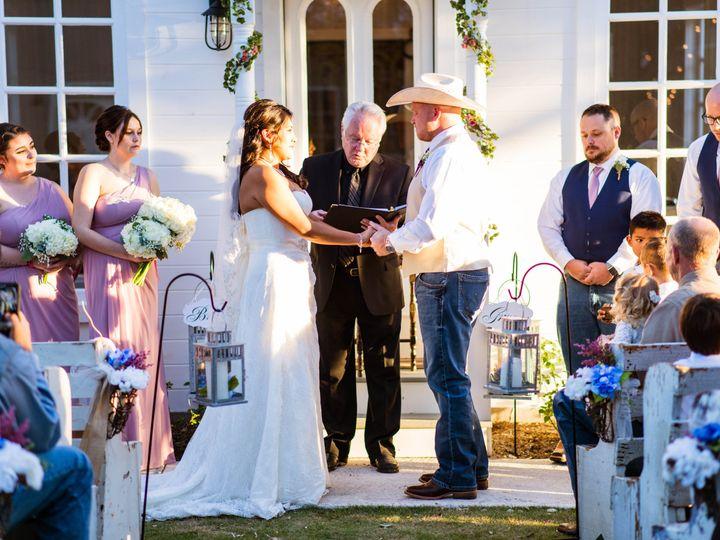 Tmx  G 231 51 949024 V1 Austin, TX wedding officiant