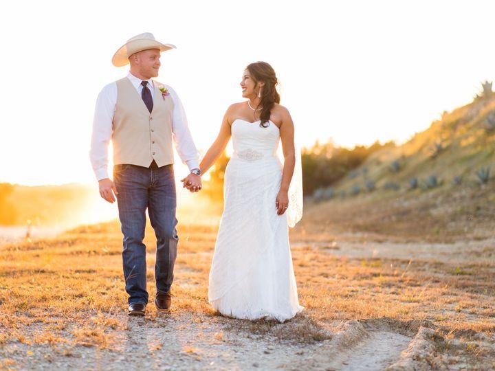 Tmx  G 287 51 949024 Austin, TX wedding officiant