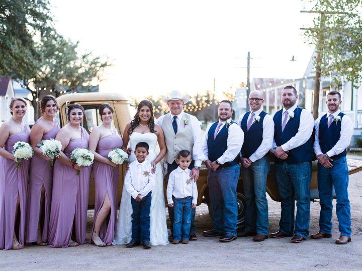 Tmx  G 305 51 949024 Austin, TX wedding officiant