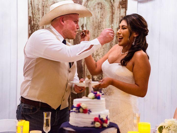 Tmx  G 353 51 949024 Austin, TX wedding officiant
