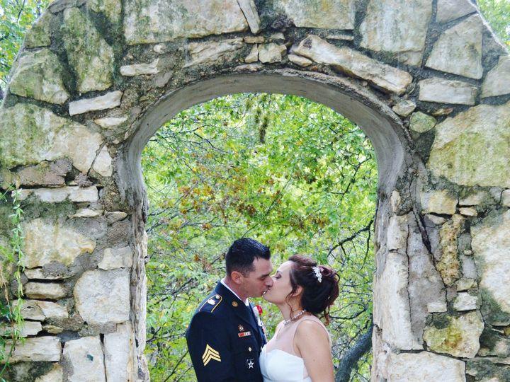 Tmx 1479770302308 Dsc0137 Austin, TX wedding officiant