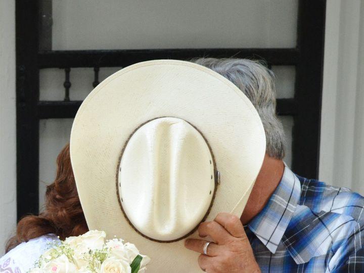 Tmx 1479770504540 Dsc0268 Austin, TX wedding officiant