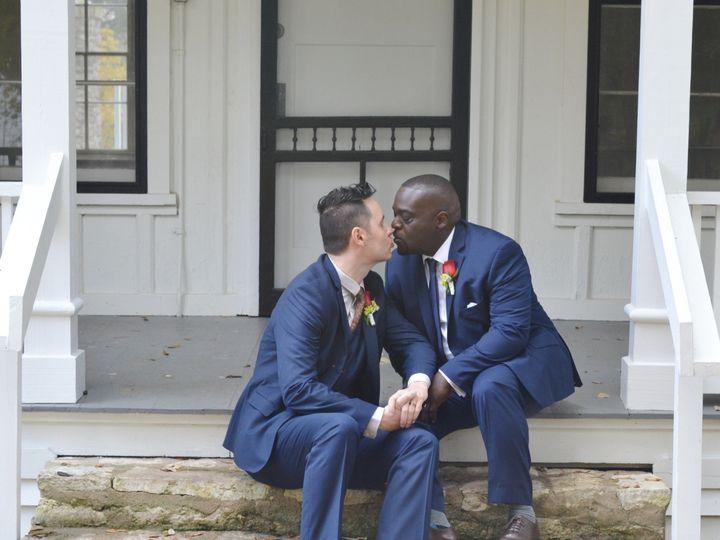 Tmx 1484080072118 163 Austin, TX wedding officiant