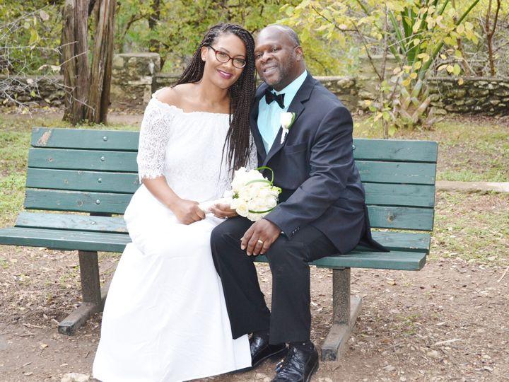 Tmx 1484080149753 Dsc0143 Austin, TX wedding officiant