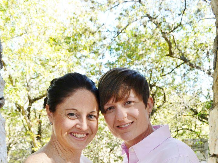 Tmx 1484080993001 Dsc0061 Austin, TX wedding officiant