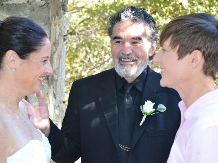 Tmx 1484081056806 Dsc0042 Austin, TX wedding officiant