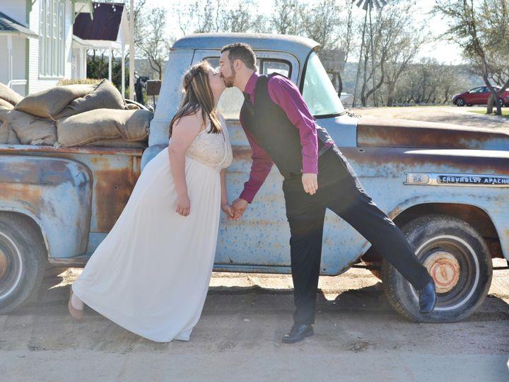 Tmx 1490130345224 2017 03 15 107 Austin, TX wedding officiant