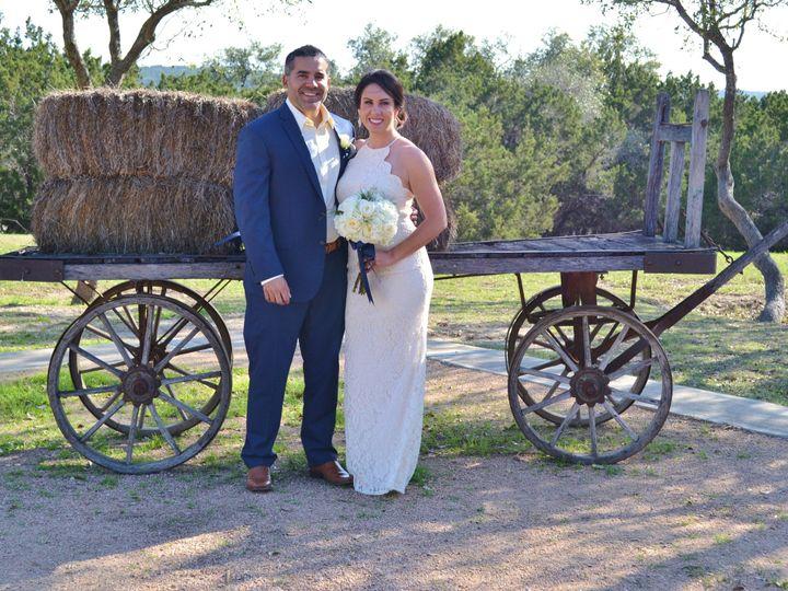 Tmx 1490130453708 2017 02 10 306 Austin, TX wedding officiant