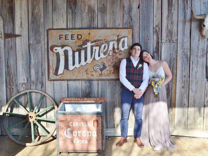Tmx 1490130509890 2017 02 25 209 2 Austin, TX wedding officiant
