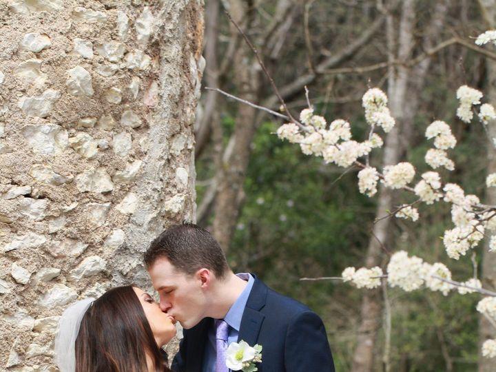 Tmx 1525182445 56cc227f02902c83 1525182442 0b990fe02f865bab 1525182408466 2 IMG 5845 Austin, TX wedding officiant