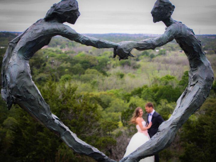 Tmx 1525182520 634d9c40c5361739 1525182518 3e6726d9f1456833 1525182492894 10 IMG 7352  1  Austin, TX wedding officiant