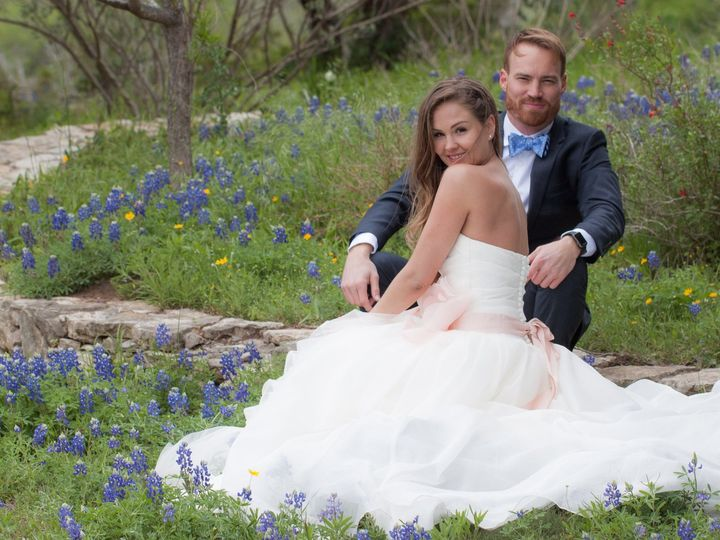Tmx 1525182557 B830b7957380b21a 1525182555 Ccc232313edc8a40 1525182539678 13 IMG 7810  1  Austin, TX wedding officiant