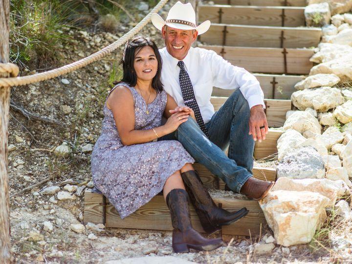 Tmx 1531316301 Ed158bc75d468558 1531316297 D3e7ee99f2531ad2 1531316262835 1  DSC6259 Austin, TX wedding officiant