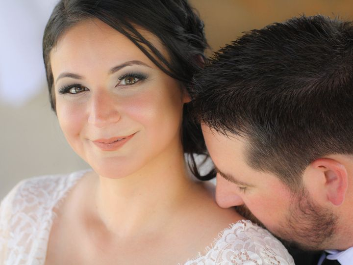 Tmx 1531316343 Fafae79875bf8c52 1531316341 303c8dcfcb63079e 1531316333934 10 IMG 0497 Austin, TX wedding officiant