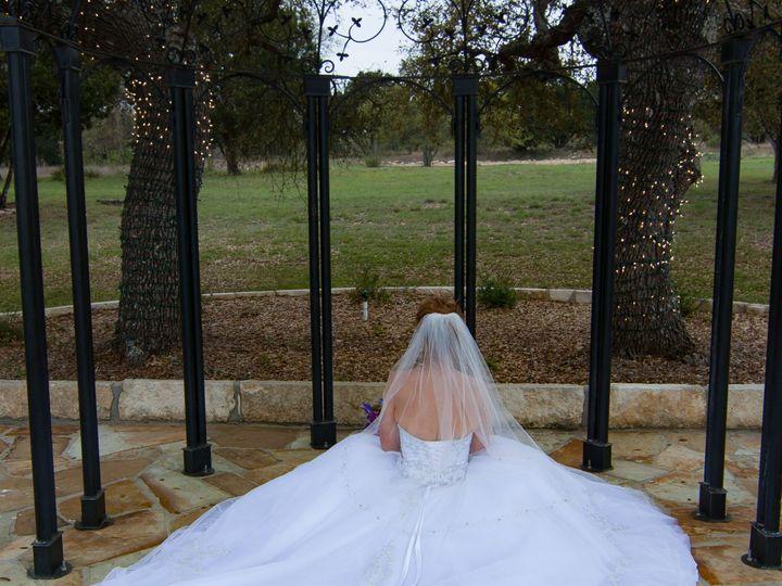 Tmx 1531316361 810551674f3e4427 1531316359 7420463093a4da47 1531316328408 8 IMG 6243 2 Austin, TX wedding officiant