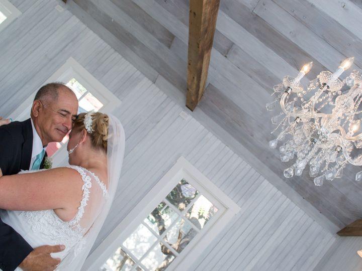 Tmx Dsc 0355 51 949024 Austin, TX wedding officiant