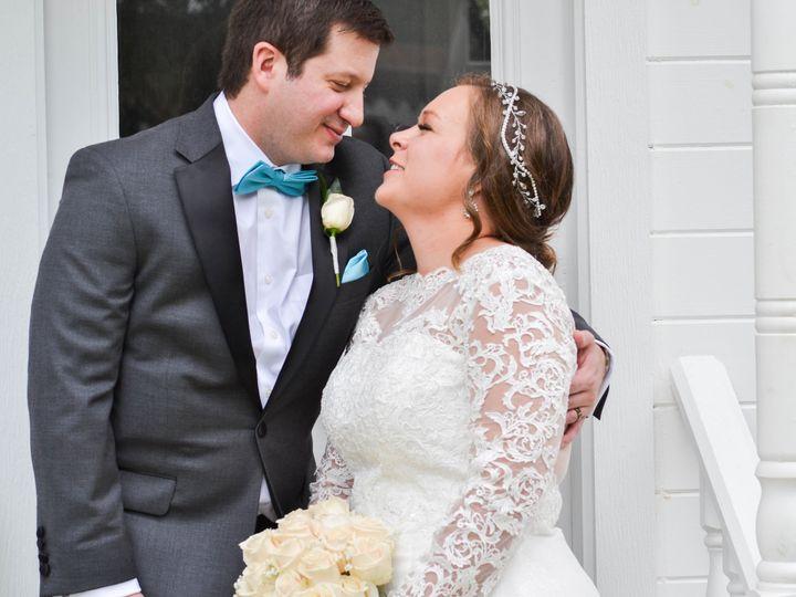 Tmx Dsc 0710 51 949024 V1 Austin, TX wedding officiant