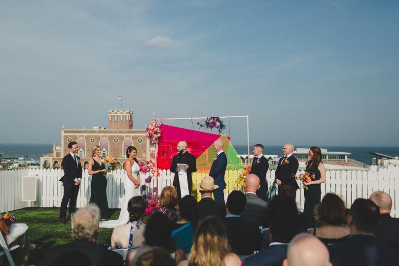 nicole liam wedding preview cassiecastellaw com 045 1 51 969024 1568158369