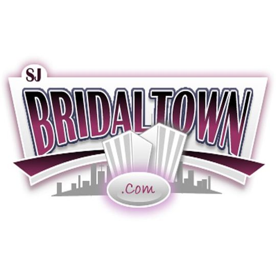 South Jersey Bridal Town & Productions