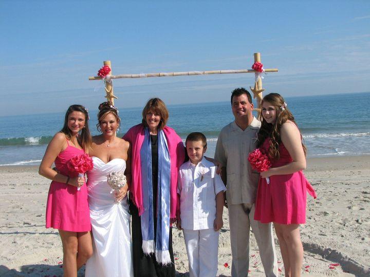 wedding tash and shane