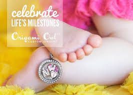 Tmx 1400524816915 Mom To Be   Issaquah wedding jewelry