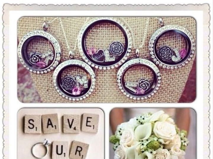 Tmx 1404159447386 Save The Date 1 Issaquah wedding jewelry