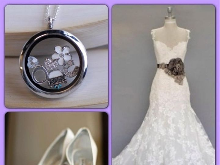 Tmx 1404159551039 Wedding Lockets Issaquah wedding jewelry