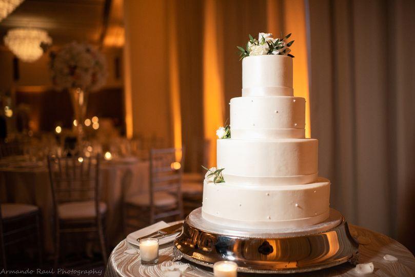 Cake from Our PreferredPartner