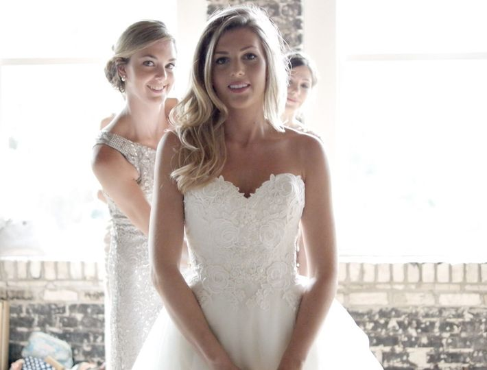 Storybook Weddings - Videography - Lakeland, FL - WeddingWire