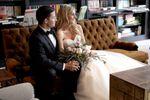 Storybook Weddings image