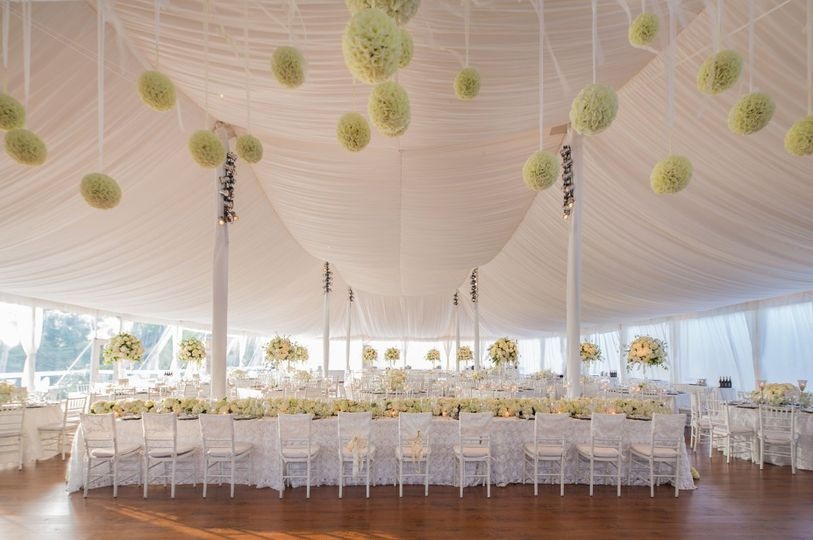 Gala cloths event rentals reisterstown md weddingwire 800x800 1344461193667 brittanybrian2550f junglespirit Images