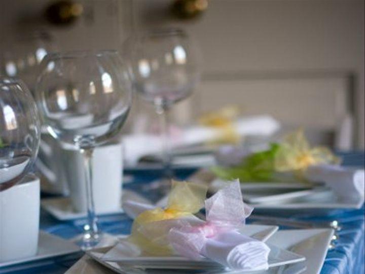 Tmx 1314836235282 ElkridgeFurnacePhotoShoot062 Reisterstown wedding rental