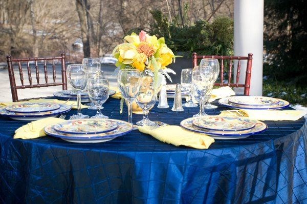 Tmx 1314836238667 ElkridgeFurnacePhotoShoot096 Reisterstown wedding rental
