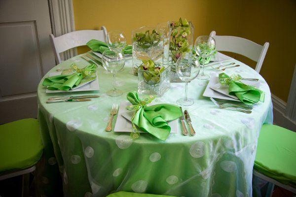 Tmx 1314836249228 ElkridgeFurnacePhotoShoot120 Reisterstown wedding rental