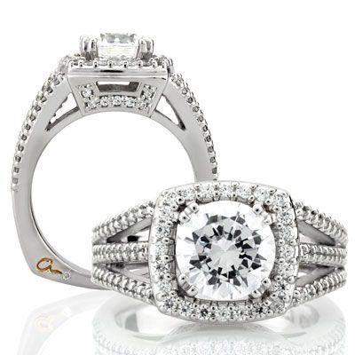 Tmx 1364071274594 A.Jaffemes256 Edmonds, WA wedding jewelry