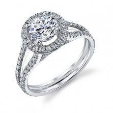 Tmx 1364073509055 CC800 Edmonds, WA wedding jewelry