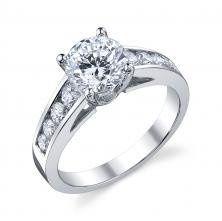 Tmx 1364073589426 CC805 Edmonds wedding jewelry