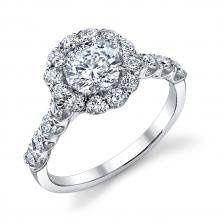 Tmx 1364073610694 CC806 Edmonds, WA wedding jewelry