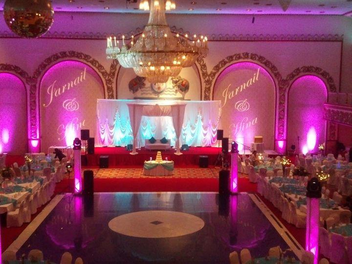 Tmx 1424694914486 150 Lahaina wedding dj