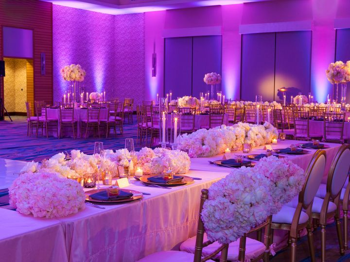 Tmx 1496959152794 Reception Sapphire Huntington Beach, CA wedding venue