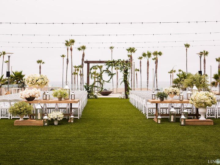 Tmx 1502146681114 I 59wr4k8 Xl Huntington Beach, CA wedding venue
