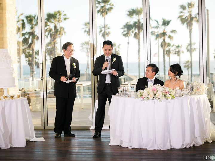 Tmx 1502146696021 I Cs7xvhc Xl Huntington Beach, CA wedding venue