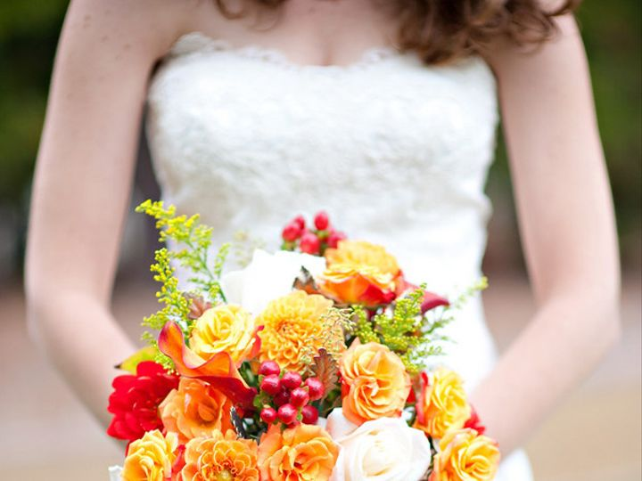 Tmx 1402069643278 Castellanoscastellanoscameronleungphotographyku013 Sunland, CA wedding florist