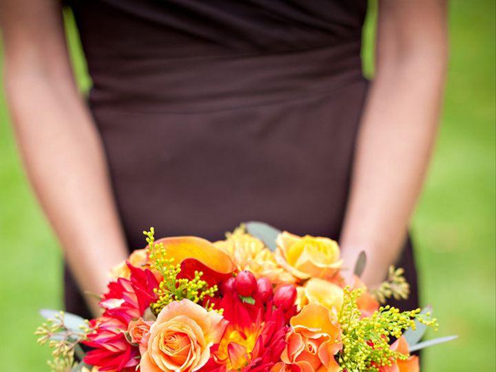Tmx 1402069659870 Castellanoscastellanoscameronleungphotographyku013 Sunland, CA wedding florist